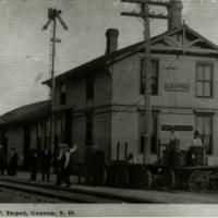 depot061.jpg