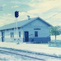 depot058.jpg