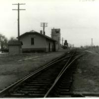 depot033.jpg