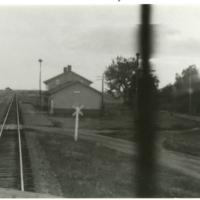 depot053.jpg
