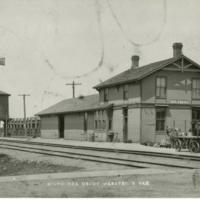 depot036.jpg