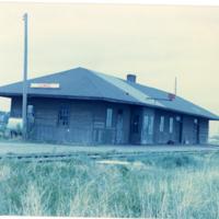 depot_b3_002.jpg