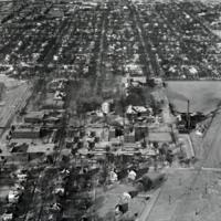 fireAerial001.jpg