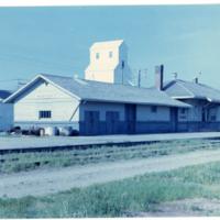 depot035.jpg