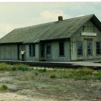 depot_b5_005.jpg