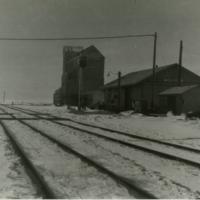 depot063.jpg