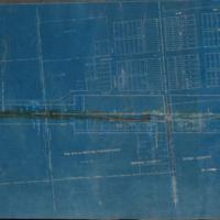 Station Map Mansfield SD.jpg