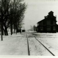 depot009.jpg