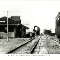 depot_b3_005.jpg