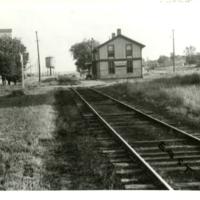 depot038.jpg