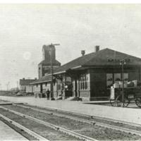 depot031.jpg