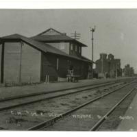 depot034.jpg