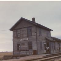 depot_b5_002.jpg