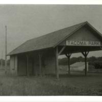 depot_b5_007.jpg