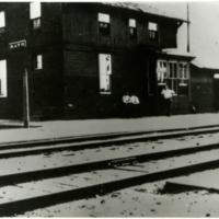 depot060.jpg