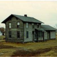 depot025.jpg