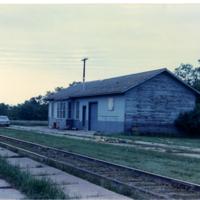 depot059.jpg